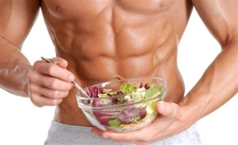 food for a foods to avoid to get a six pack abs 1mhealthtips