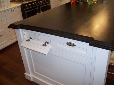 kitchen island electrical outlet kitchen outlets reved the kitchen connoisseur