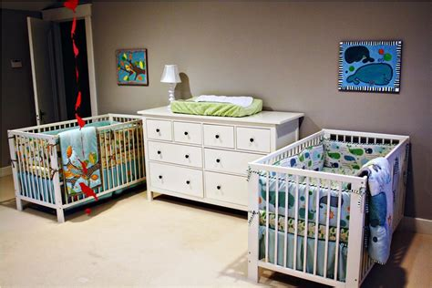 cribs for babies ikea keep your baby safe with ikea baby cribs home decor and