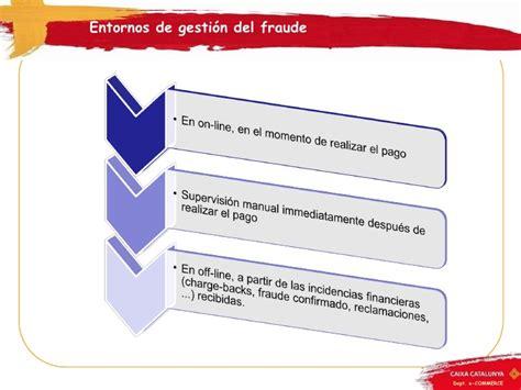 www caixacatalunya es banca online jornada de medios de pago online jordi pascual caixa