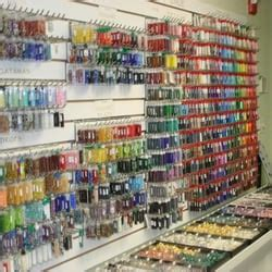 bead stores in ma beaucoup supplies 76 front st scituate ma