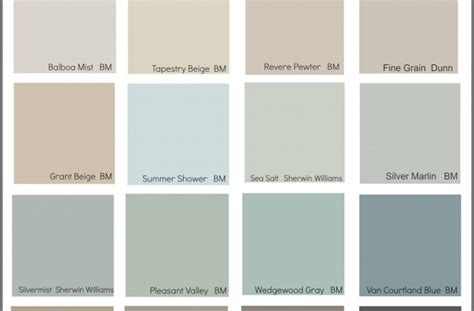paint colors of 2018 the most popular paint colors for living rooms 2017 2018