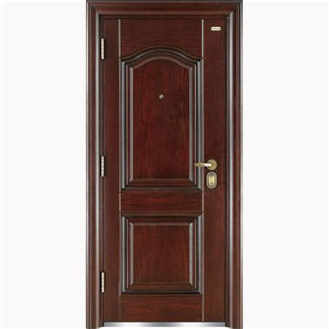 steel exterior door steel exterior entry doors go search for tips