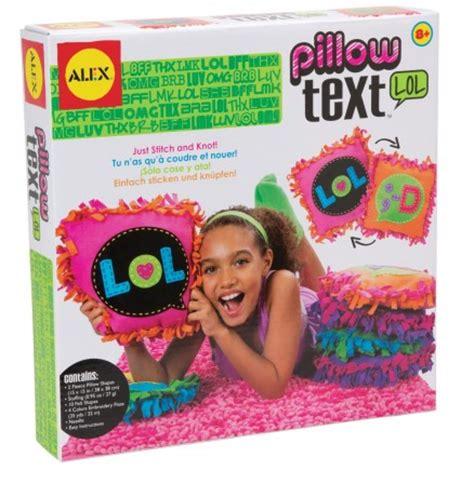 id 233 e cadeau pour enfant fille de 6 ans 224 12 ans jeux et jouets cadeaux d anniversaire ou de