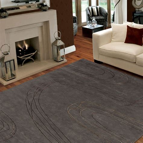 large area rugs for cheap cheap large area rugs for sale decor ideasdecor ideas