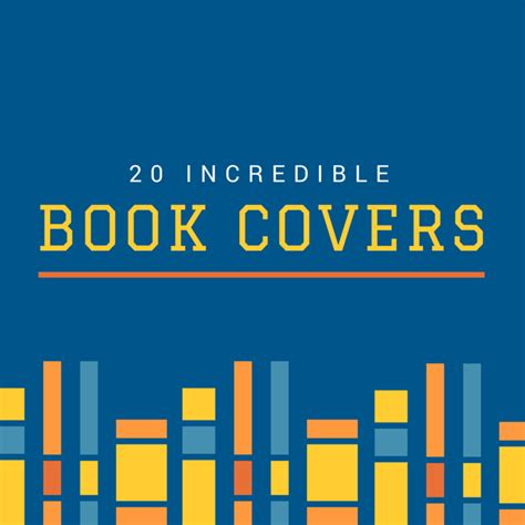 free pictures for book covers 20 book covers non designers can pull with