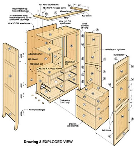 free jewelry armoire woodworking plans pdf diy wood plans for entertainment center wood