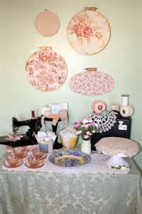 home decor sewing blogs 100 home decor sewing blogs 10 fall door