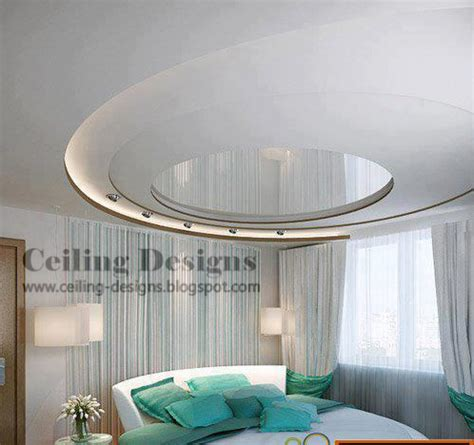 bedroom ceiling designs pop pop design bedroom ceiling home decorating ideas