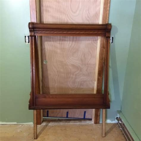 chalk paint how to distress hometalk best and easiest way to distress furniture