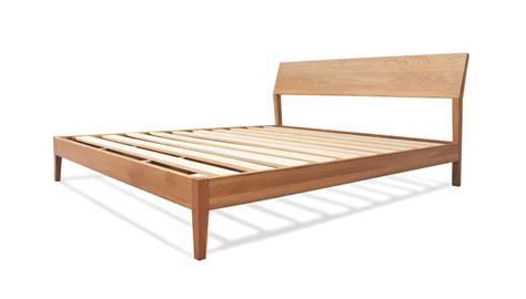 bed frames singapore wooden bed frame antoine wooden bed frame