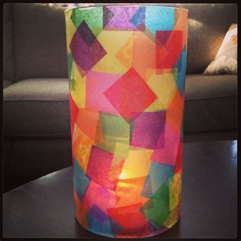 paper vase craft 17 best images about crafts and projects on