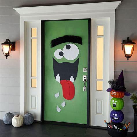 decorations for a door best 25 door ideas on