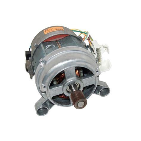 Aeg Electric Motors by 1246179087 Aeg Washing Machine Motor Assembly Washing