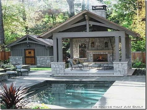 cool pool houses tags pool designs luxury house plans pool house