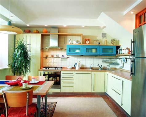 interior design kitchens modern kitchen interior home design