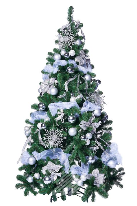 pre decorated artificial trees decorated artificial trees 28 images artificial tree