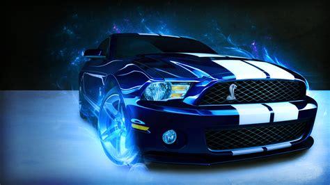 Car Wallpapers Hd 1080p Wallpapers Desktop by Cool Car Wallpapers Hd 1080p Wallpapersafari