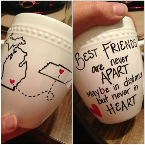presents to make 20 ideas to choose a great gift for your best friend diy