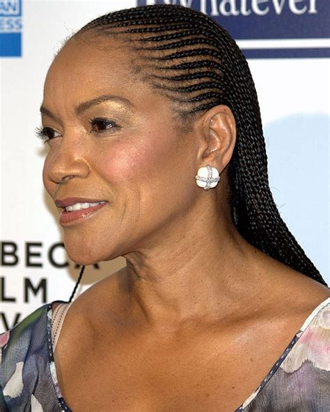 braided hairstyles for with braided hairstyles for black 50 http