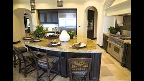 mobile home kitchen remodeling ideas free furniture home remodeling ideas with home design apps