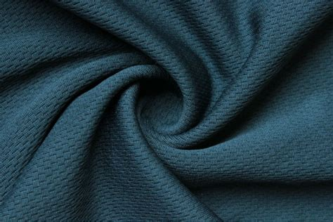 what does jersey knit bonded knit fabric buy bonded knit fabric spacer mesh