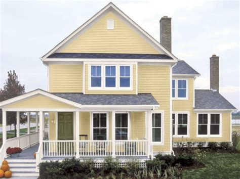 paint colors for house exterior house paint color combinations decor ideasdecor
