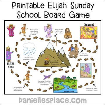 sunday school lessons and crafts for 25 best ideas about elijah bible on bible