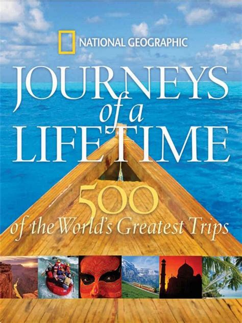 picture books about travel 7 top travel books 2015 become a well read traveler