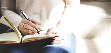 barefoot writer get paid to write with help from barefoot writer