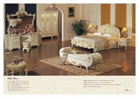 italian bedroom furniture manufacturers italian furniture manufacturers wholesale italian