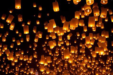 lights lanterns lantern co unique entertainment ideas