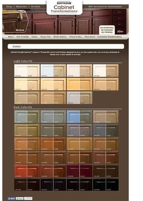 home depot paint colors for kitchen painting kitchen cabinets the home depot community
