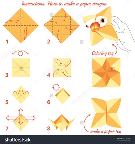 www origami make origami best ideas about origami on origami