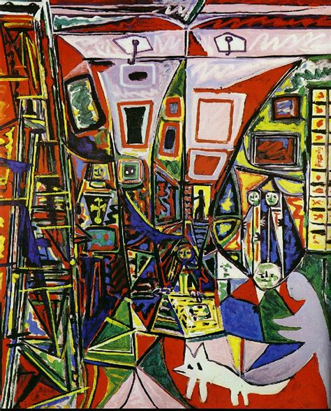 picasso paintings how many pablo picasso mgp andersen