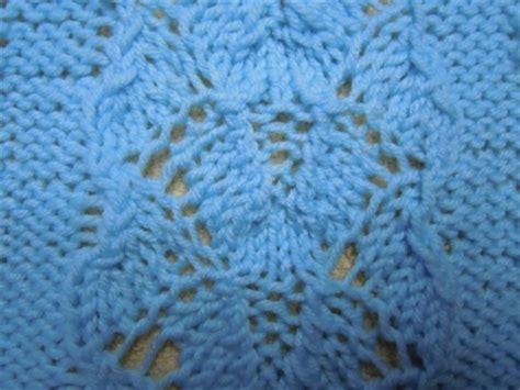 knitting pattern for butterfly butterfly panel knitting stitch how to knit