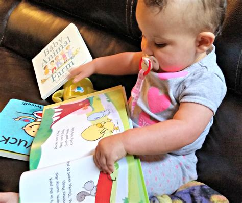 books with pictures of babies candlewick press books for toddlers