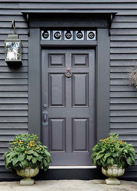 colonial exterior doors guide to doors house restoration products