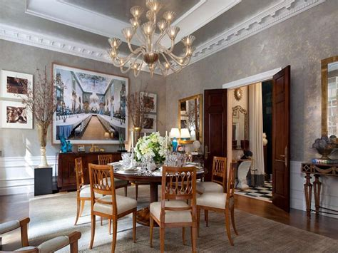 colonial style home decor creative colonial style homes interior design topup