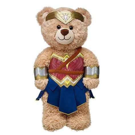 build a bead build a workshop is selling a batman v superman