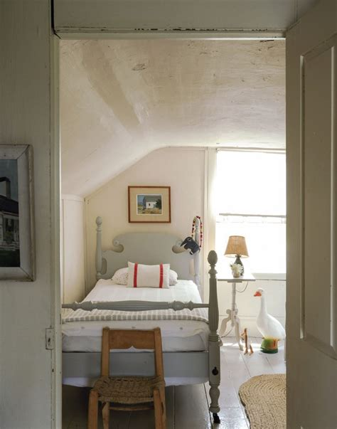 paint colors for cottage bedroom paint colors with cult followings 10 picks from the
