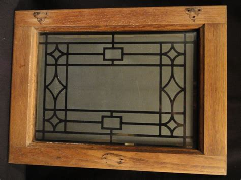 cabinet doors with glass panels glass panel cabinet doors cabinet doors