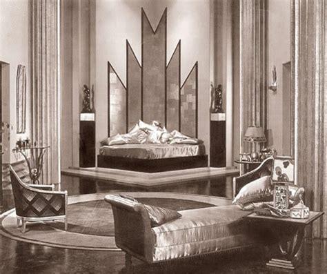 9 deco style emerald interiors