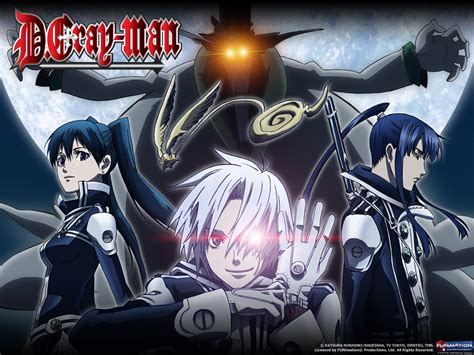 d grayman d grey images d gray wallpaper hd wallpaper and