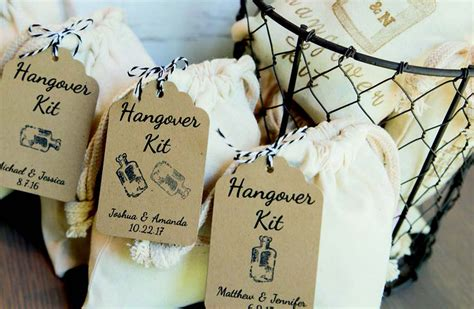 Kitchen Tea Food Ideas cheers to us 17 boozy wedding favour ideas tie the knot