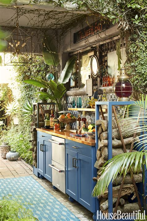 outdoor kitchen pictures and ideas 20 outdoor kitchen design ideas and pictures