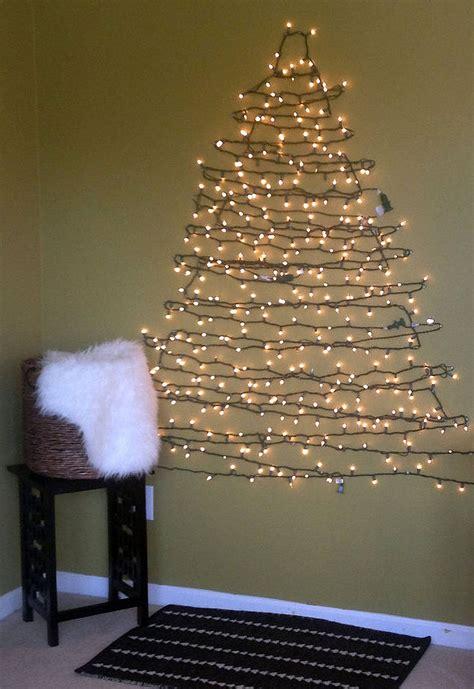 string light tree string light tree decoration jest cafe