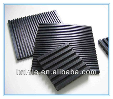 cheap custom rubber sts cheap and custom rubber pad buy rubber pads rubber foot