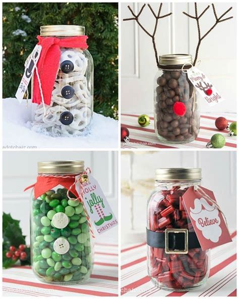 craft ideas for presents 17 best ideas about gifts for coworkers on