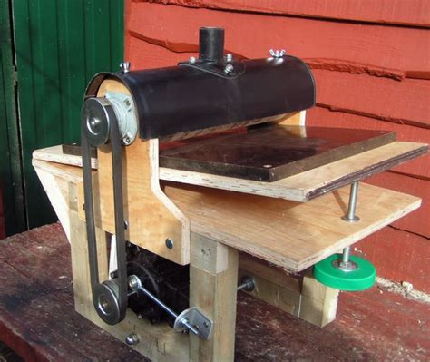 best sander for woodworking 2504 best images about tools on workbenches